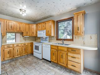 Photo 15: 1233 Smith Avenue: Crossfield Detached for sale : MLS®# A1034892