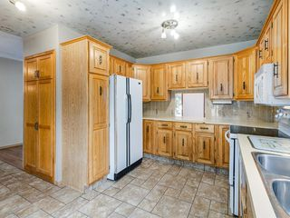 Photo 13: 1233 Smith Avenue: Crossfield Detached for sale : MLS®# A1034892