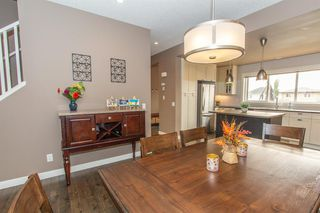Photo 11: 2351 REUNION Street NW: Airdrie Detached for sale : MLS®# A1035043