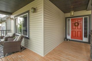Photo 2: 2351 REUNION Street NW: Airdrie Detached for sale : MLS®# A1035043