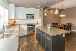 Photo 12: 2351 REUNION Street NW: Airdrie Detached for sale : MLS®# A1035043
