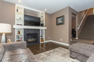 Photo 6: 2351 REUNION Street NW: Airdrie Detached for sale : MLS®# A1035043