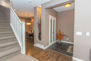 Photo 3: 2351 REUNION Street NW: Airdrie Detached for sale : MLS®# A1035043