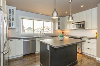 Photo 14: 2351 REUNION Street NW: Airdrie Detached for sale : MLS®# A1035043