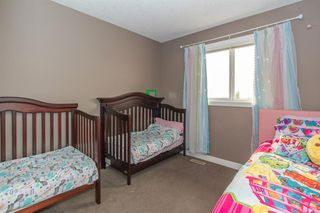 Photo 26: 2351 REUNION Street NW: Airdrie Detached for sale : MLS®# A1035043