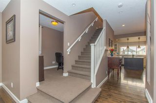 Photo 7: 2351 REUNION Street NW: Airdrie Detached for sale : MLS®# A1035043