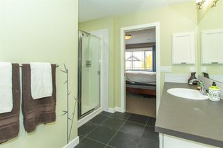 Photo 20: 2351 REUNION Street NW: Airdrie Detached for sale : MLS®# A1035043