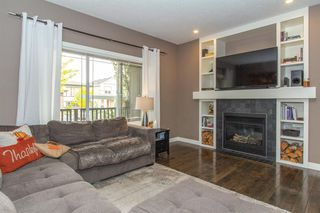 Photo 5: 2351 REUNION Street NW: Airdrie Detached for sale : MLS®# A1035043