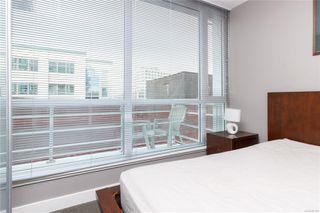 Photo 13: 505 834 Johnson St in : Vi Downtown Condo for sale (Victoria)  : MLS®# 857303