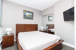 Photo 12: 505 834 Johnson St in : Vi Downtown Condo for sale (Victoria)  : MLS®# 857303