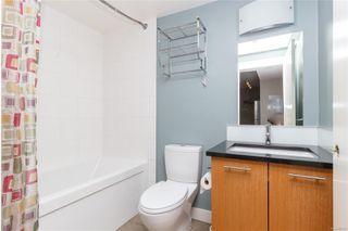 Photo 14: 505 834 Johnson St in : Vi Downtown Condo for sale (Victoria)  : MLS®# 857303