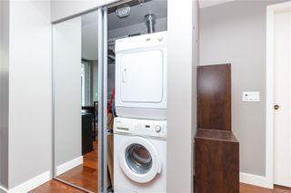 Photo 15: 505 834 Johnson St in : Vi Downtown Condo for sale (Victoria)  : MLS®# 857303