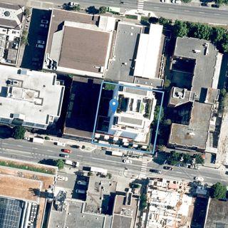 Photo 22: 505 834 Johnson St in : Vi Downtown Condo for sale (Victoria)  : MLS®# 857303