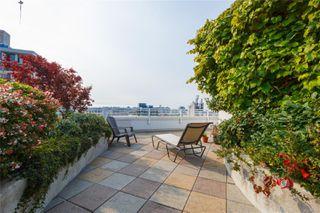 Photo 18: 505 834 Johnson St in : Vi Downtown Condo for sale (Victoria)  : MLS®# 857303