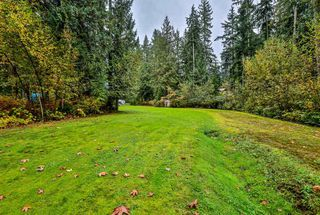 Photo 24: 9121 VICKERY Street in Mission: Mission BC House for sale : MLS®# R2505370