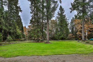 Photo 26: 9121 VICKERY Street in Mission: Mission BC House for sale : MLS®# R2505370