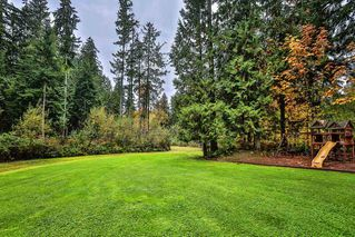 Photo 20: 9121 VICKERY Street in Mission: Mission BC House for sale : MLS®# R2505370