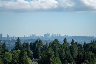 """Main Photo: 907 2785 LIBRARY Lane in North Vancouver: Lynn Valley Condo for sale in """"The Residence at Lynn Valley"""" : MLS®# R2507993"""