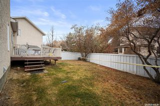 Photo 26: 1444 Benjamin Crescent North in Regina: Lakeridge RG Residential for sale : MLS®# SK831859