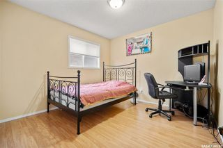 Photo 11: 1444 Benjamin Crescent North in Regina: Lakeridge RG Residential for sale : MLS®# SK831859