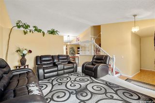Photo 3: 1444 Benjamin Crescent North in Regina: Lakeridge RG Residential for sale : MLS®# SK831859