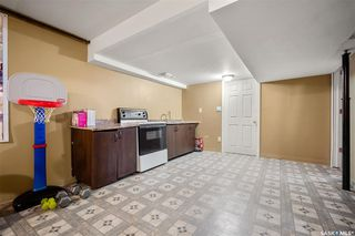 Photo 20: 1444 Benjamin Crescent North in Regina: Lakeridge RG Residential for sale : MLS®# SK831859