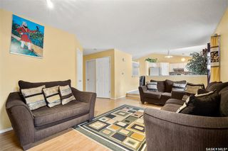 Photo 10: 1444 Benjamin Crescent North in Regina: Lakeridge RG Residential for sale : MLS®# SK831859