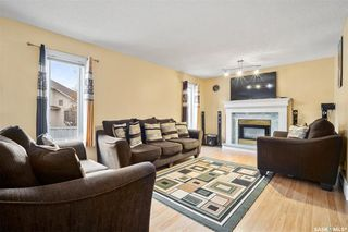 Photo 9: 1444 Benjamin Crescent North in Regina: Lakeridge RG Residential for sale : MLS®# SK831859