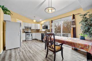 Photo 6: 1444 Benjamin Crescent North in Regina: Lakeridge RG Residential for sale : MLS®# SK831859