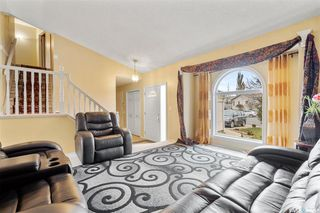 Photo 5: 1444 Benjamin Crescent North in Regina: Lakeridge RG Residential for sale : MLS®# SK831859