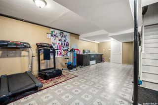 Photo 19: 1444 Benjamin Crescent North in Regina: Lakeridge RG Residential for sale : MLS®# SK831859