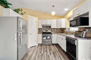 Photo 7: 1444 Benjamin Crescent North in Regina: Lakeridge RG Residential for sale : MLS®# SK831859