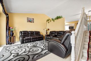 Photo 4: 1444 Benjamin Crescent North in Regina: Lakeridge RG Residential for sale : MLS®# SK831859
