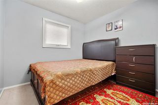 Photo 16: 1444 Benjamin Crescent North in Regina: Lakeridge RG Residential for sale : MLS®# SK831859