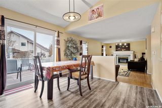 Photo 8: 1444 Benjamin Crescent North in Regina: Lakeridge RG Residential for sale : MLS®# SK831859