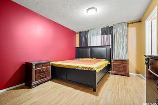 Photo 13: 1444 Benjamin Crescent North in Regina: Lakeridge RG Residential for sale : MLS®# SK831859