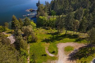 Photo 5: 11430 Wild Rose Lane in : NS Lands End Land for sale (North Saanich)  : MLS®# 859760