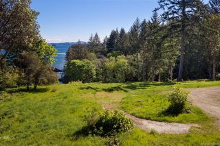 Photo 11: 11430 Wild Rose Lane in : NS Lands End Land for sale (North Saanich)  : MLS®# 859760