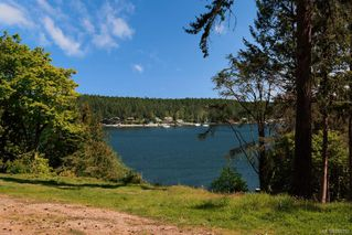 Photo 9: 11430 Wild Rose Lane in : NS Lands End Land for sale (North Saanich)  : MLS®# 859760