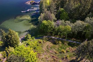 Photo 6: 11430 Wild Rose Lane in : NS Lands End Land for sale (North Saanich)  : MLS®# 859760