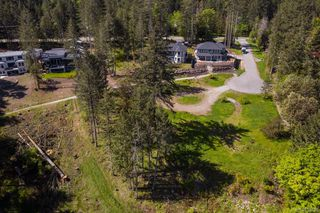 Photo 3: 11430 Wild Rose Lane in : NS Lands End Land for sale (North Saanich)  : MLS®# 859760