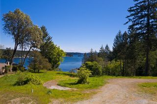 Photo 10: 11430 Wild Rose Lane in : NS Lands End Land for sale (North Saanich)  : MLS®# 859760
