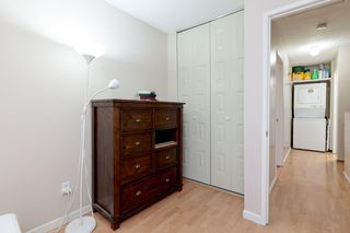 "Photo 25: 976 HOWIE Avenue in Coquitlam: Central Coquitlam Townhouse for sale in ""WILDWOOD PLACE"" : MLS®# R2517951"