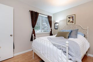 "Photo 20: 976 HOWIE Avenue in Coquitlam: Central Coquitlam Townhouse for sale in ""WILDWOOD PLACE"" : MLS®# R2517951"