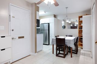 "Photo 10: 976 HOWIE Avenue in Coquitlam: Central Coquitlam Townhouse for sale in ""WILDWOOD PLACE"" : MLS®# R2517951"