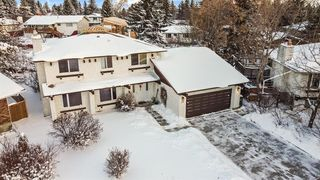 Main Photo: 24 Dalrymple Green NW in Calgary: Dalhousie Detached for sale : MLS®# A1055629