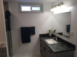 Photo 18: 60031 RR 175: Rural Smoky Lake County Manufactured Home for sale : MLS®# E4223661