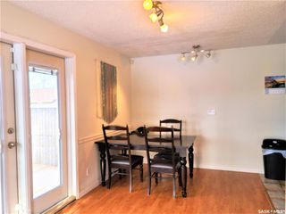Photo 12: 210 Ash Street in Outlook: Residential for sale : MLS®# SK838873