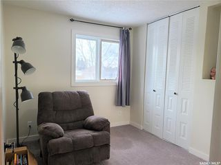 Photo 19: 210 Ash Street in Outlook: Residential for sale : MLS®# SK838873