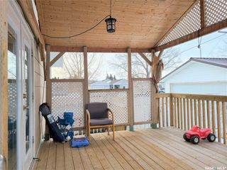 Photo 33: 210 Ash Street in Outlook: Residential for sale : MLS®# SK838873